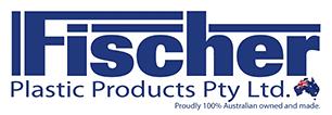 Fischer Plastics