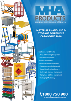 MHA Products Full Catalogue Download