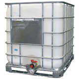 IBC- Bulk Storage Containers
