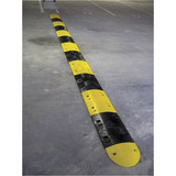 Modular Rubber Speed Humps