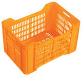 Produce Crate - 44 Litre