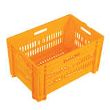 Stacking Crate - 50 Litre