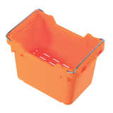 Produce Crate -36 Litre