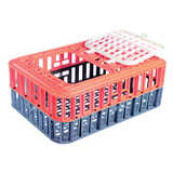 Chicken Crate - 80 Litre