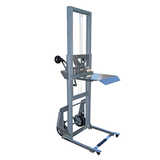 90KG Lift Table Trolley
