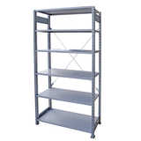 Schaefer Regal 3000 Shelving