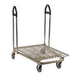 Universal Hardware Trolley