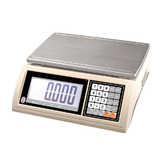 Table Scales