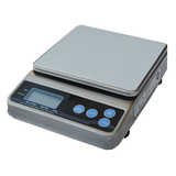 Stainless Steel Portion Scales