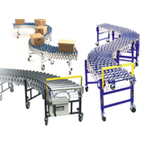 Conveyor Equipment on Special