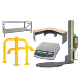 Workplace and Office Equipment on Special