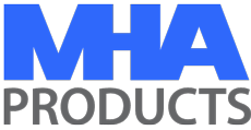 MHA Products
