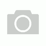 Pallet Racking Frame End Protectors