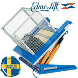 Armlift Lift & Tilt Tables