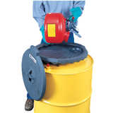 210 Litre Drum Funnel