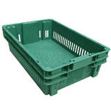 Series 2000 Vented Crates -26 Litre
