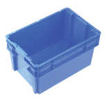 Series 2000 Crate - 52 LItre