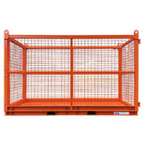 Oversized Transport Cage