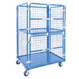 Heavy Duty Goods Trolley