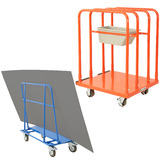 Panel Cart Trolleys