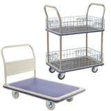 Multi Purpose Trolleys