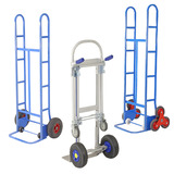 Appliance Trolleys
